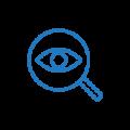 Accesso _alle informazioni _contestuali