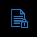 Accesso _sicuro ai dati