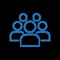 Accesso completo_alla community_SOLIDWORKS
