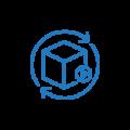 Animazioni _e contenuti interattivi_(Professional)
