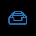 Archive _Commander _Premium