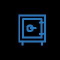 Archiviazione _basata su _vault_