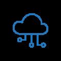 Archiviazione _intelligente_dei contenuti tecnici