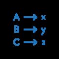 Azioni _configurabili