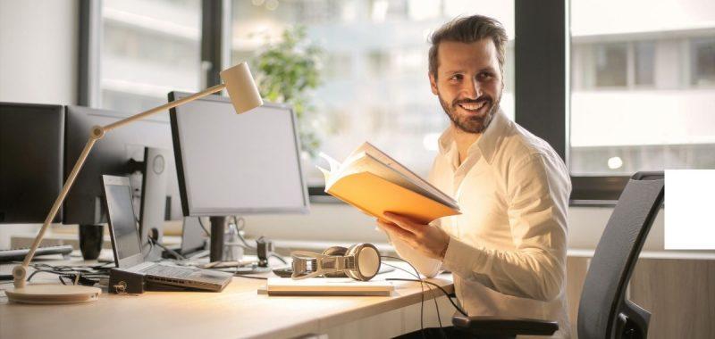 Come il PDM puo aiutarti nel gestire le revisioni - Nuovamacut