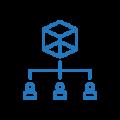 Dati 3D intelligenti- _condivisione, _collaborazione, _integrazione