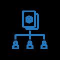 DraftSight _Enterprise _ed Enterprise Plus