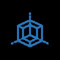 DraftSight _Premium