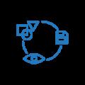 DraftSight _Standard