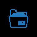 Gestione dei file- _archiviazione _e denominazione