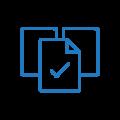 Gestione file _di progetto _non CAD