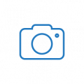 Immagini di qualità_fotografica