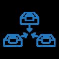Importazione _dati da sorgenti _remote