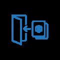 Importazione_avanzata_di file CAD