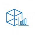 Informazioni PMI _precise direttamente_in 3D