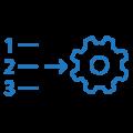 Parametrizzatore _di componenti