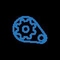 Processo _automatizzabile