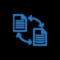 Rilascio _di un documento _e gestione indice_di revisione