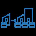 Scalabilità _aziendale