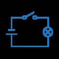 SolidWorks _Schematic