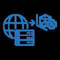 TactonWorks_Server