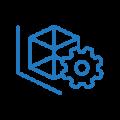 TactonWorks_Studio