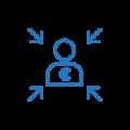 Vendita guidata_focalizzata_sul cliente