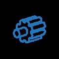 Verticale _per SolidWorks