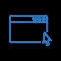 eDrawings Publisher _(Free – Windows _& Mac)