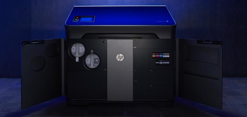 Velocità, efficienza e produttività con la tecnologia HP Multi Jet Fusion   TS Nuovamacut