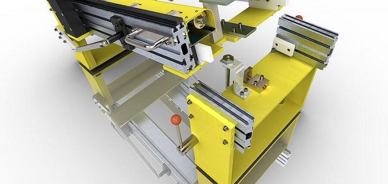 Criteri generali di scelta della scheda video per i prodotti SolidWorks