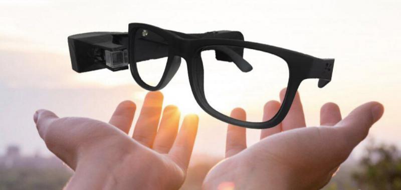 m-smart-glasses-morelli-tech-nuovamacut