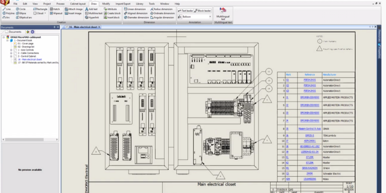 solidworks-electrical-2020-nuovamacut-solidworks
