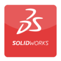 SOLIDWORKS 3DEXPERIENCE