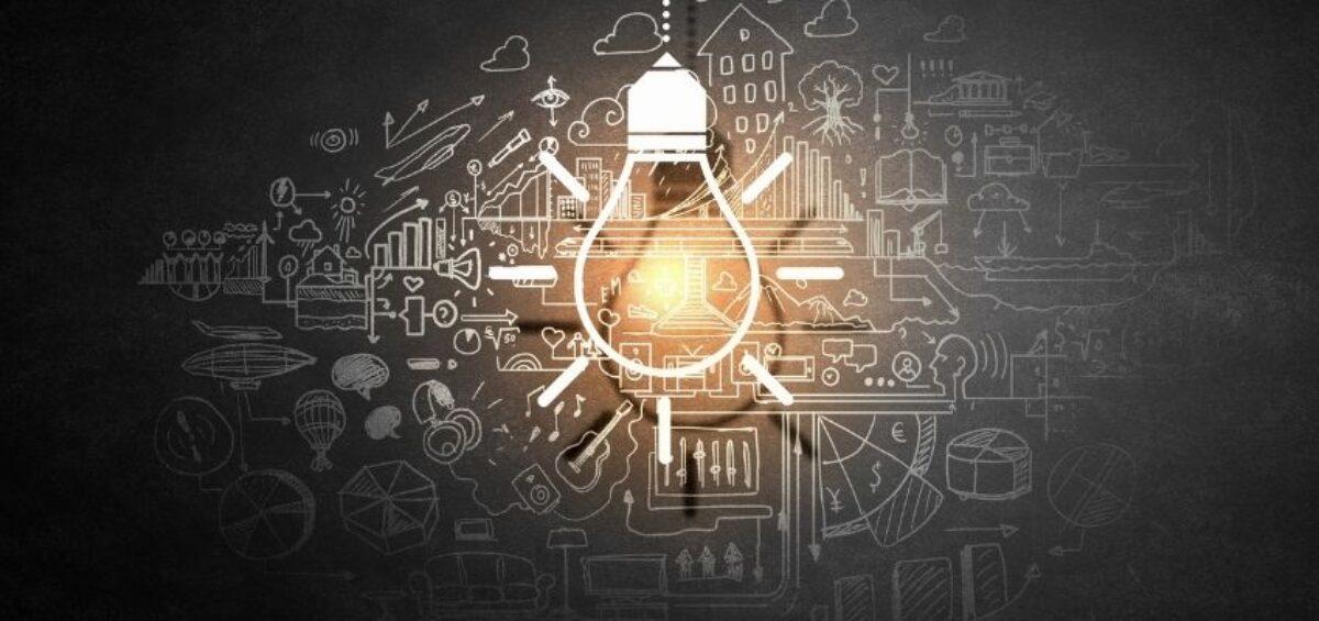 TRIZ, la Teoria di Risoluzione dei Problemi Inventivi
